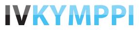 IV Kymppi logo