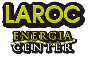 Laroc Energia-center